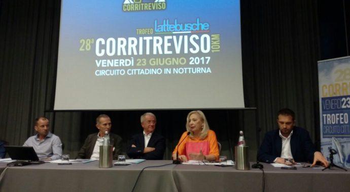 Corritreviso 2017