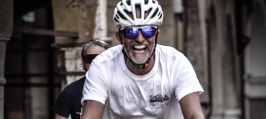 Un legame speciale con... Gianluca Sacilotto!