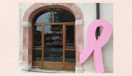 Ponzano Veneto si colora di rosa